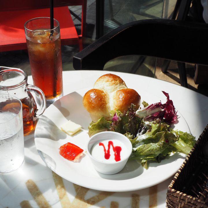 一度は食べに行きたい!日本全国の「ワンコインモーニング」まとめ
