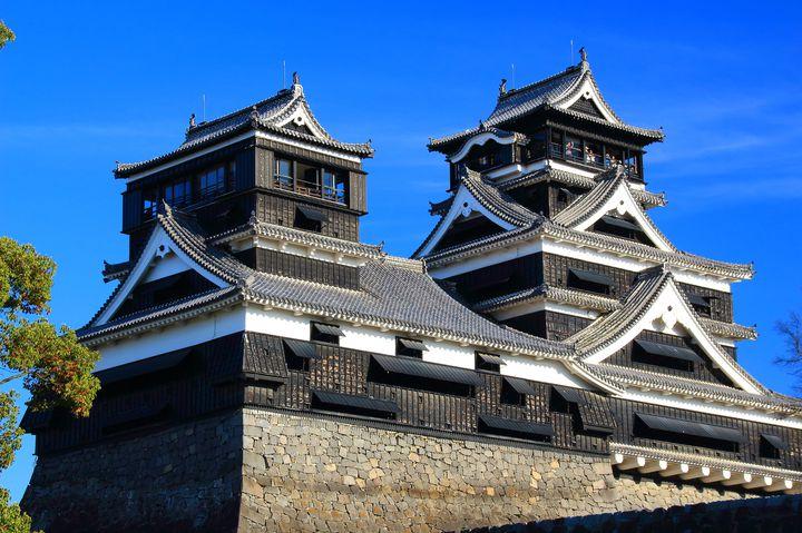 旅行に行ったら必ず買いたい!熊本の人気お土産ランキングTOP15