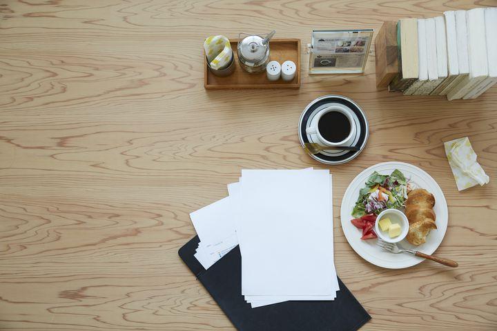 落ち着くカフェ!盛岡で立ち寄って欲しいオススメなカフェ9選