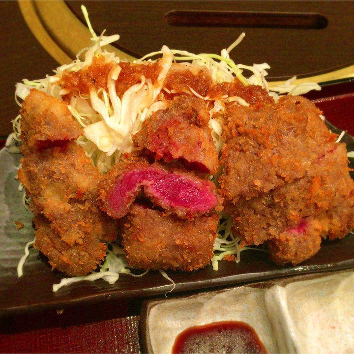 リピート必至!新宿で1000円以下で楽しめるコスパ最強ランチのお店7選