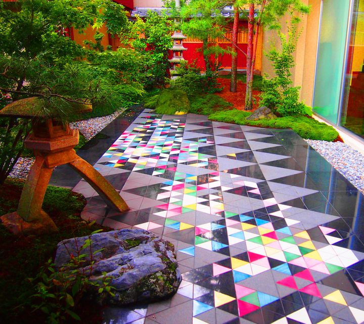 金沢に北陸最大級の温泉街も!定番も穴場も堪能する欲張り1泊2日プランはこれだ