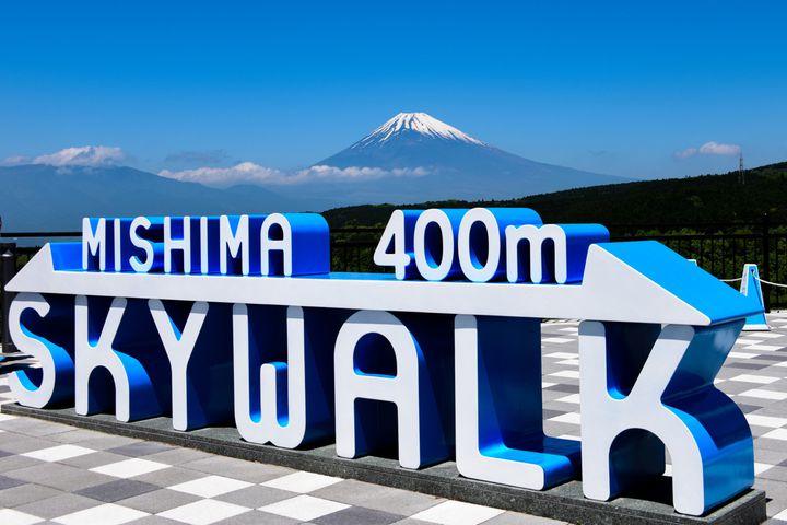 東京から1時間でアートな旅へ。静岡県・三島市で人気沸騰中のスポット7選