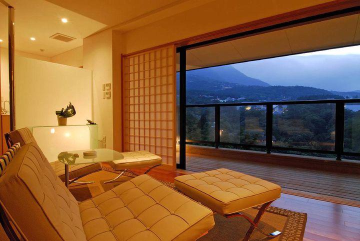 自粛明けのおこもりステイに。東京から車で行ける温泉旅館7選