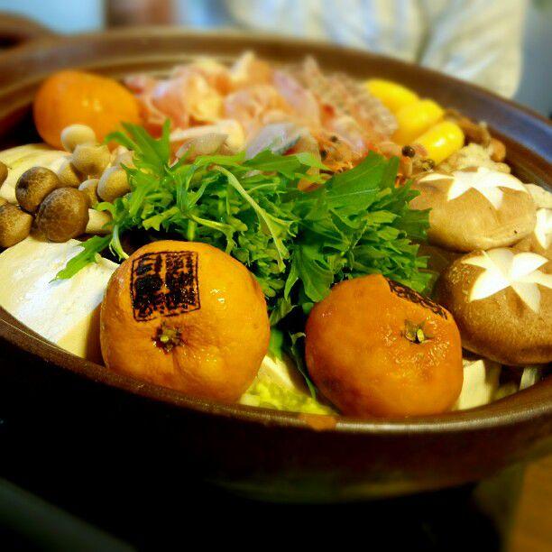 イマドキ鍋は常識をくつがえす!今冬にフルーツ鍋を楽しめる全国のお店7選