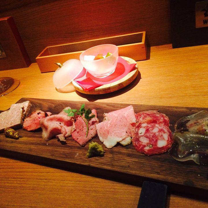 神戸ステーキといえばここ!三宮にある神戸牛が美味しいお店10選