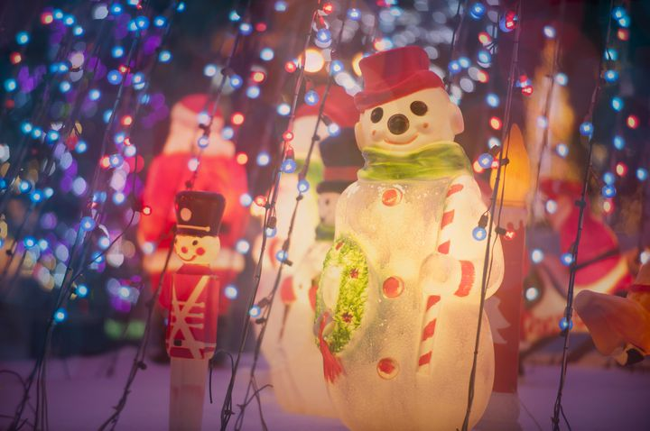 """""""ホワイトクリスマス""""、しない?北海道・札幌を巡る1泊2日のデートプランはこれだ"""