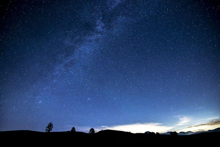 大人の自由時間は夜から。仕事終わりにやりたい10のこと&おすすめスポット