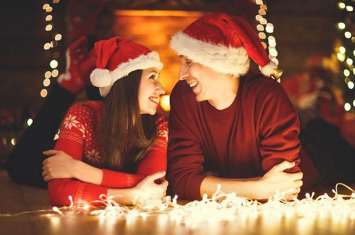 最高のクリスマスに。東京近郊でクリスマスにしたいこと&おすすめスポット10選