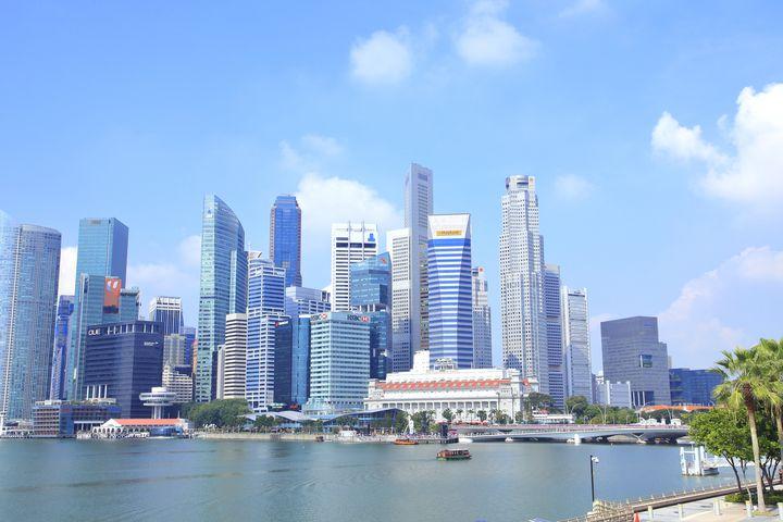 あれ、日本は冬ですか。常夏の国シンガポールに行きたくなる人気スポット7選