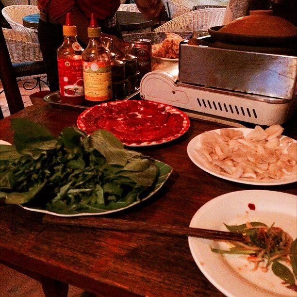 クメール料理を堪能!カンボジア・シェムリアップのおすすめレストラン8選