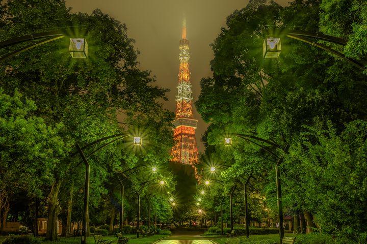 好きな人といる言い訳が欲しい。東京都内で夜遅くまで居られるデートスポット10選