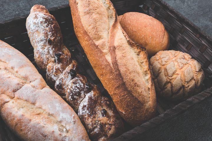 おいしいパンが食べたい時に!名古屋市西区のおすすめのパン屋さん7選