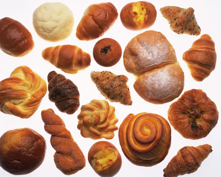"""大好きなパンを好きなだけ!東京都内の美味しい""""パン食べ放題""""のお店7選"""