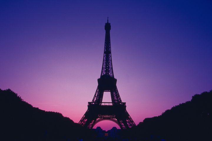 リボンみたいなアボカドトースト!パリのカフェ「フラグメンツパリ」が可愛い