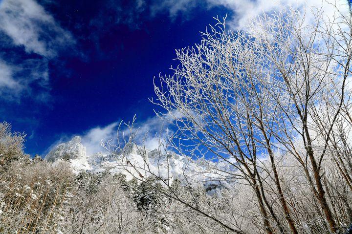 スキー場に行くなら長野でしょ!長野県でおすすめのゲレンデ×温泉宿7選