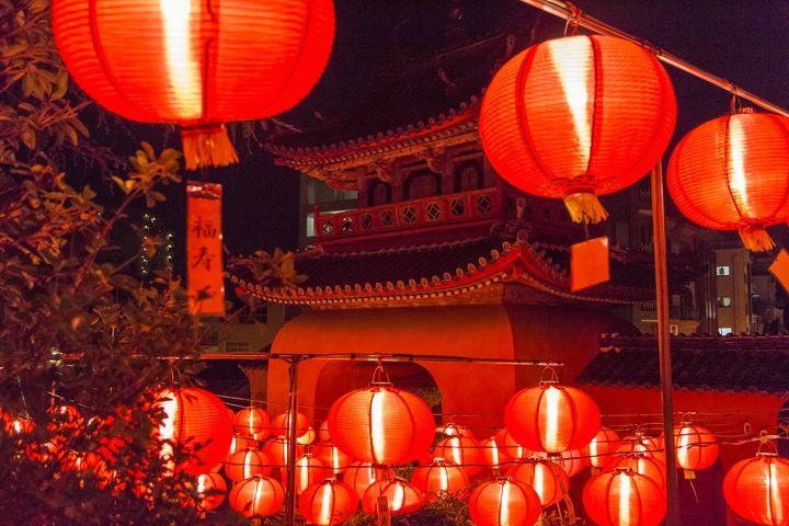 """日本を代表する平和と絶景の街。今こそ行きたい""""冬の長崎県""""絶景スポット9選"""