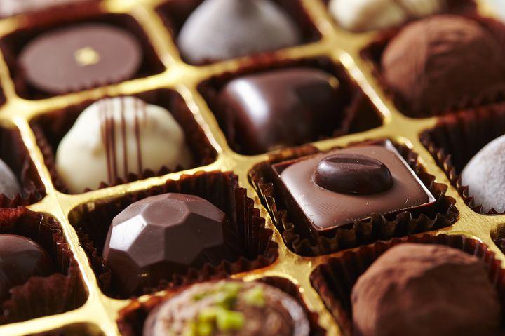 【終了】過去最大規模!チョコレートの祭典「サロン・デュ・ショコラ2018」新宿で開催