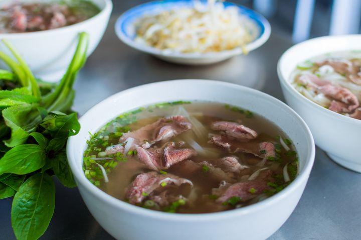 ベトナム旅行者必見!本場ベトナムで食べたい絶品『フォー』のお店7選