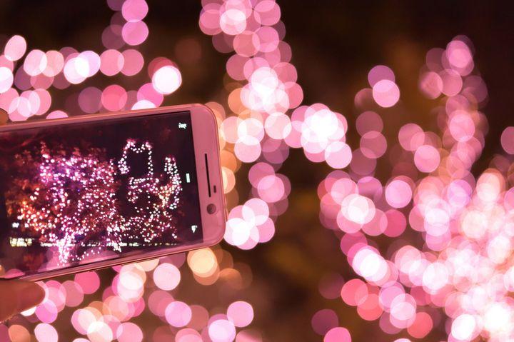 """今宵は君と僕が主人公。東京近郊の超人気""""クリスマスデート""""スポット20選"""