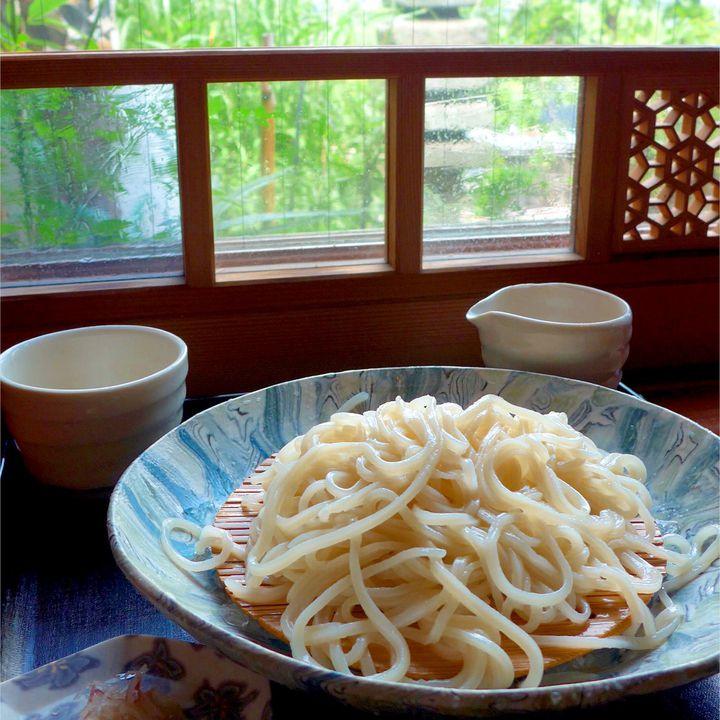 千葉に来たらここに行け!千葉県で食べられる極上グルメ9選はこれだ