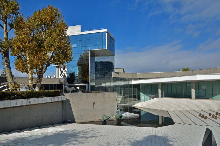 """素敵な時間を過ごしたい方へ。栃木県内の""""人気の美術館""""5選"""