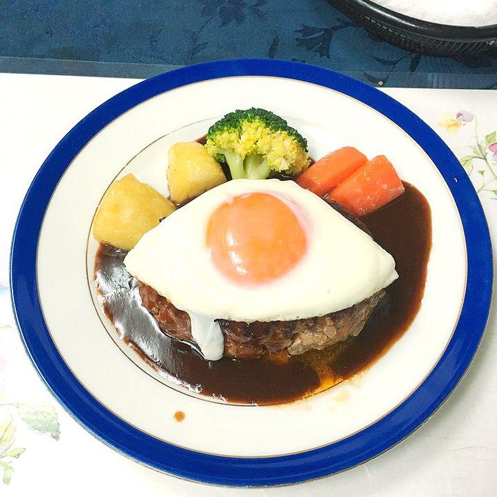 食の幸せをシェアしたい!東京都内でオススメの「ほっこりグルメ」10選