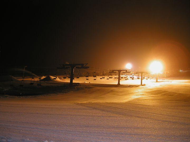 広島でウィンタースポーツを楽しもう!広島のおすすめのスキー場7選