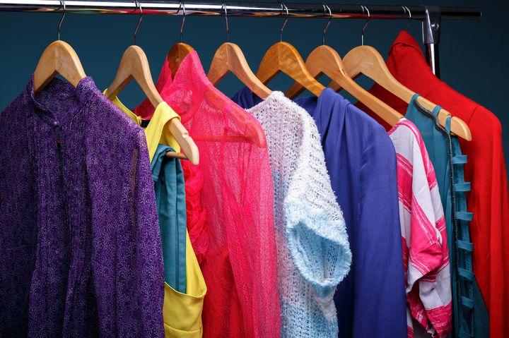 韓国で洋服を買うなら!セレクトショップ「A LAND」をまずはチェック!