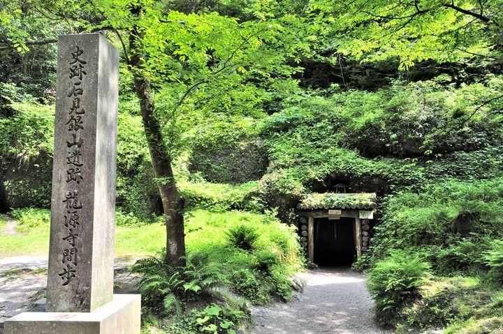 歴史を感じる旅がしたい!世界遺産・石見銀山を巡る観光スポット7選
