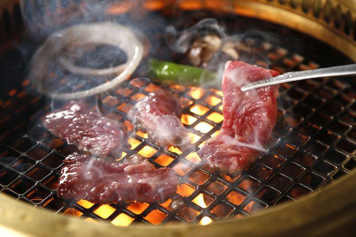 海の幸の他にも食べたい!石巻の焼肉のおすすめのお店5選