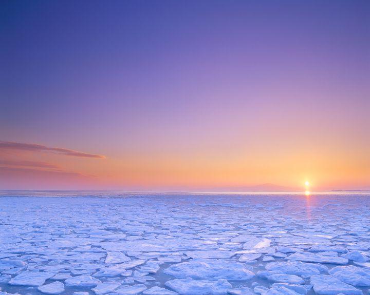 """寒さを超えて楽しむ""""冒険の冬""""。日本全国の冬旅におすすめの冒険プラン10選"""