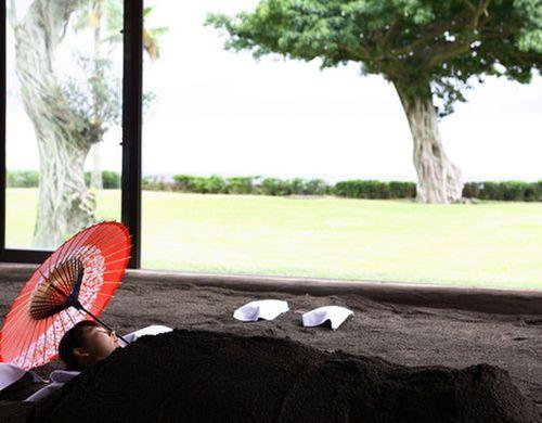 景色も温泉も独り占め!ちょっぴり優雅な気分になれる「指宿温泉」の宿泊施設7選