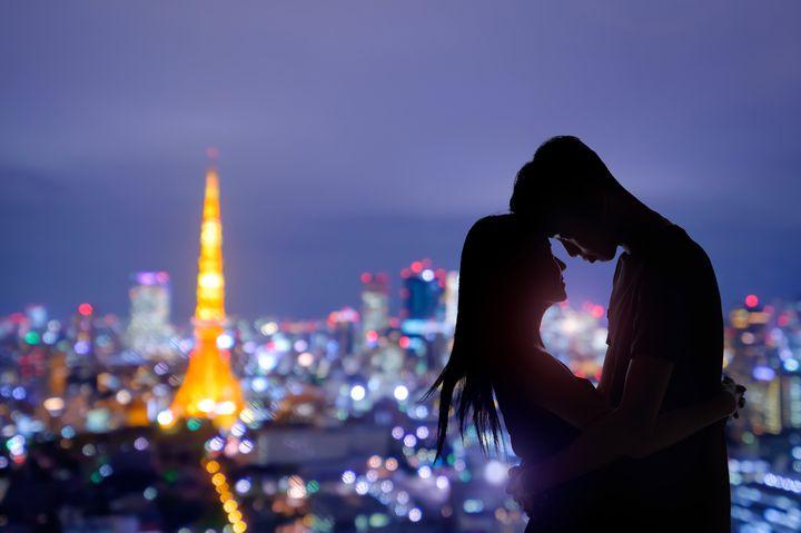大切な日に素敵なデートを。記念日デートにしたいこと&東京都内のスポット9選