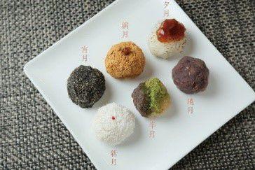 連日完売が続く人気和菓子店!『OHAGI3』の2号店が名古屋にOPEN