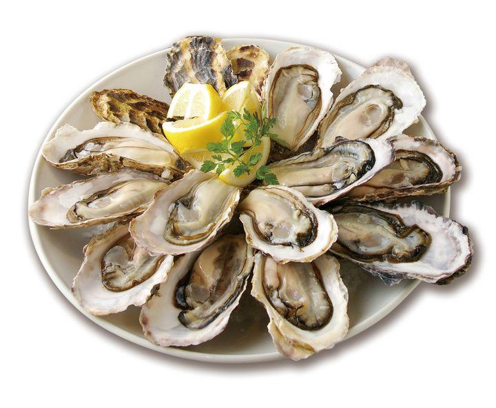 """【終了】今年最後の""""真牡蠣半額祭""""!全国のオイスターバーで真牡蠣半額イベント開催"""