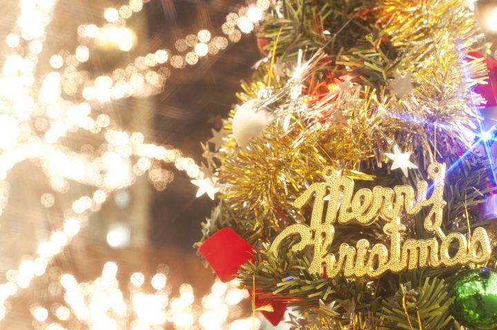 まだ決めてないの?今からでも間に合う恋人大満足の東京近郊のクリスマスデートプラン
