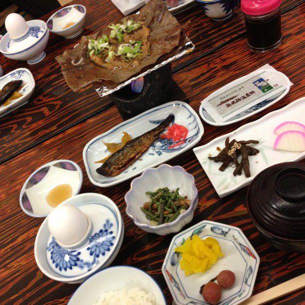 京都で観光しないという贅沢を。大人のための旅館「美山荘」の魅力に迫る