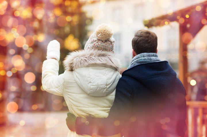 """冬が寒くて本当に良かった。恋人と身を寄せ合う""""週末デートプラン""""7選"""
