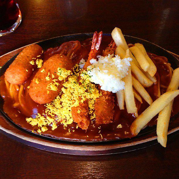 ご当地名物盛りだくさん!「愛知県豊橋市」の一度は食べたいおすすめグルメ7選