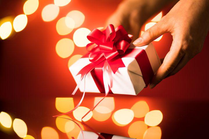 【保存版】今からでも間に合う!男性が貰って嬉しいクリスマスプレゼント15選