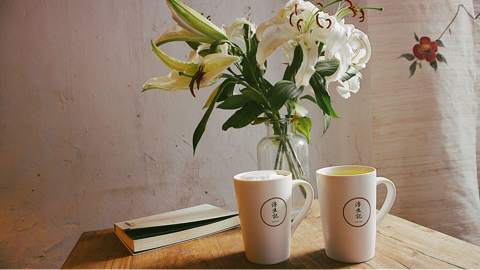 """旅行中の癒やしに!わざわざ行きたくなる""""揚州市""""のカフェ7選"""