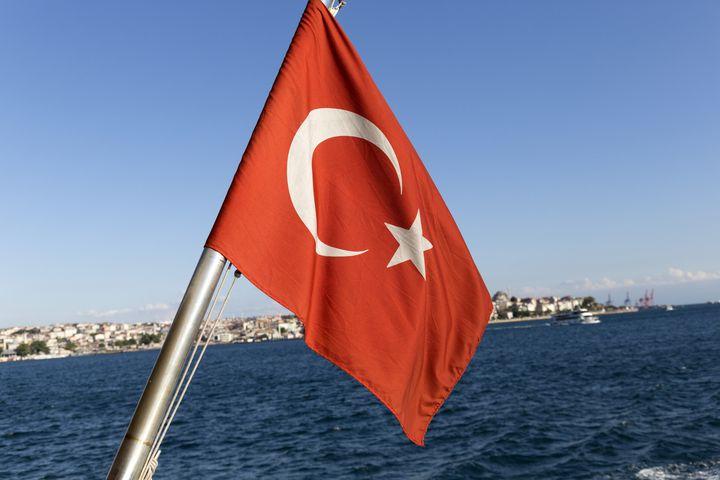 魅惑の世界へようこそ、あなたをトルコにハマらせる都内のトルコ料理店10選