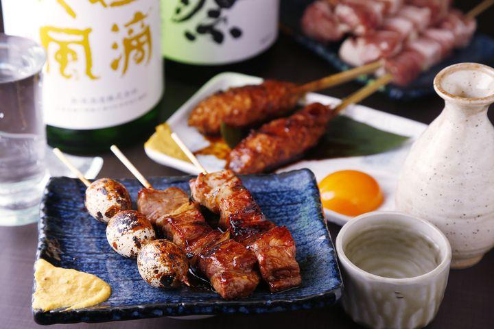 酒のお供には新鮮な魚と肉を!気仙沼でオススメな居酒屋4選