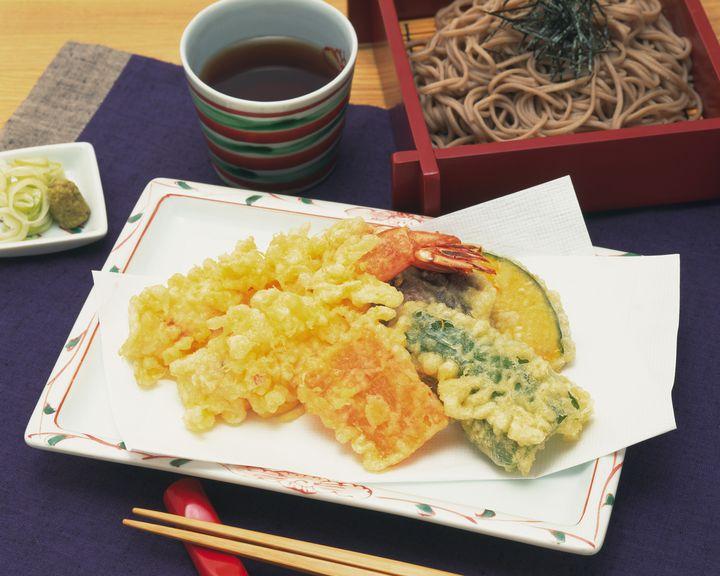 """民話の里""""遠野""""で風情を味わいながらお蕎麦を食べよう!オススメしたいお蕎麦のお店5店"""