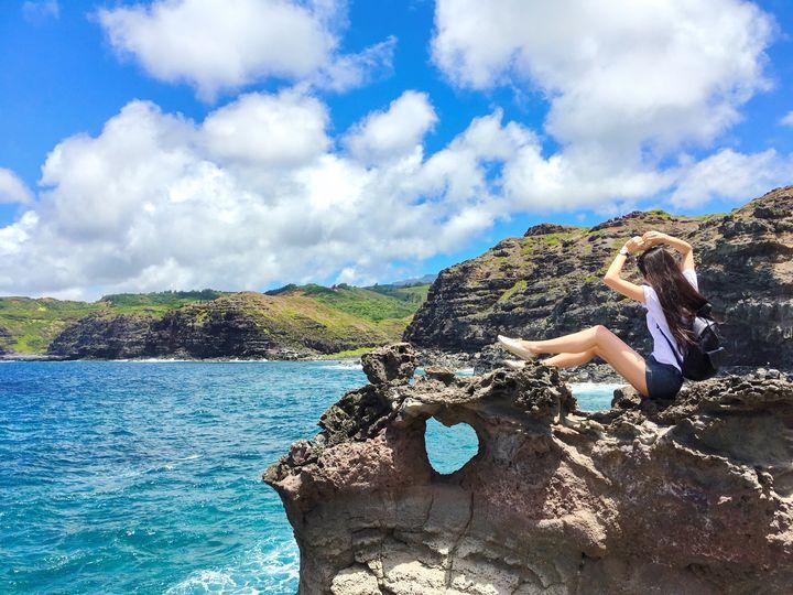 マウイの魅力知っていますか?マウイ島のおすすめ観光スポット10選