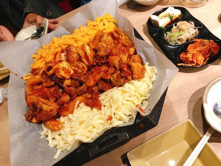 【保存版】人気なあのグルメも!東京都内の「食べ放題」が楽しめるお店総まとめ