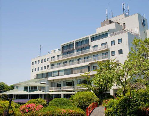 埼玉のおすすめホテル7選!素敵な魅力を放つ歴史と文化の県での宿泊を。