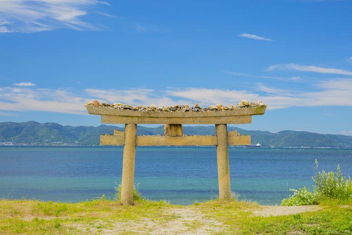 【秋冬】一泊二日デート、しませんか?日本国内のカップルにおすすめの旅行先15選