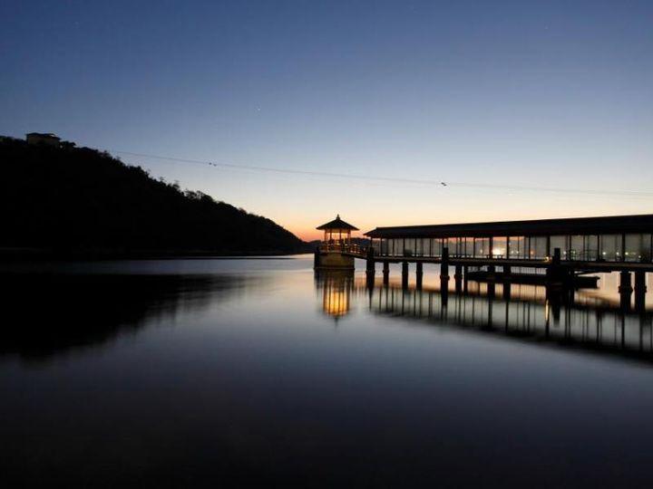 みんなが楽しめる!舘山寺温泉の魅力&目的別宿泊スポット7選をご紹介