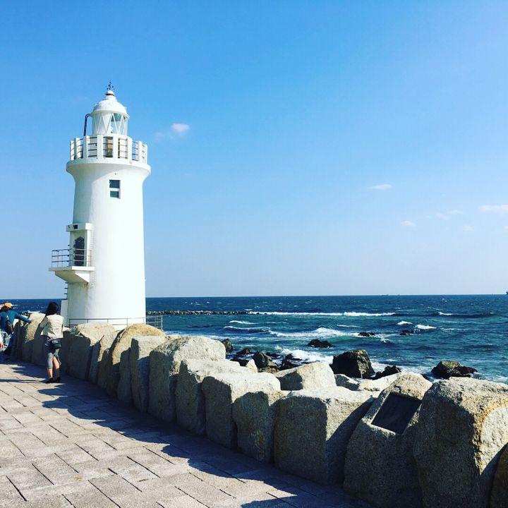 絶景と旬を満喫!愛知県・伊良湖の必ず行きたい観光スポット7選